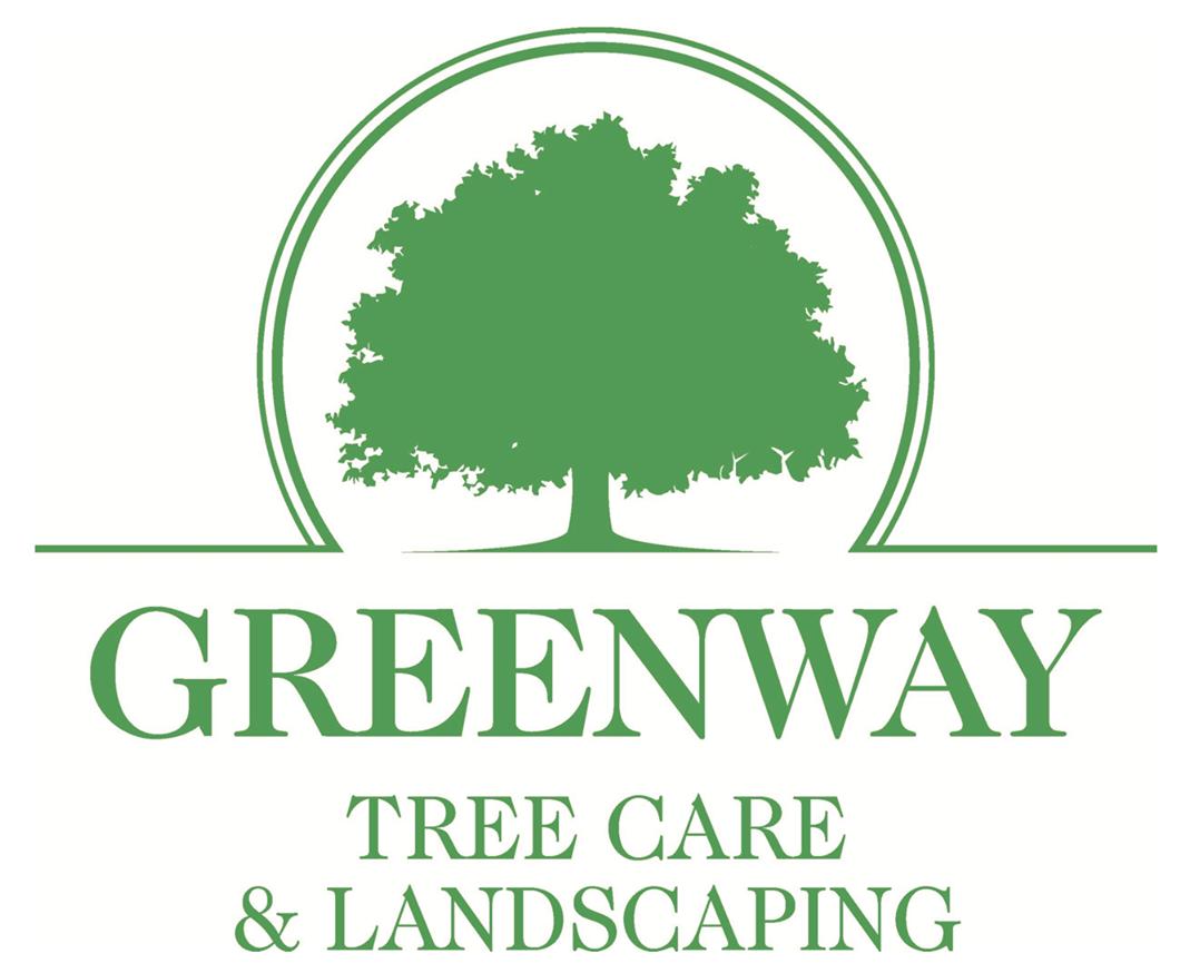 Greenway Tree Care